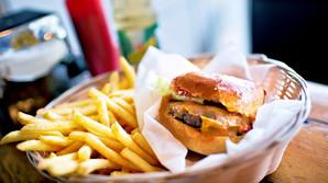 Den �gte burgerkonge