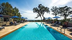 Seks perfekte pools - Fra Mallorca til Dubai