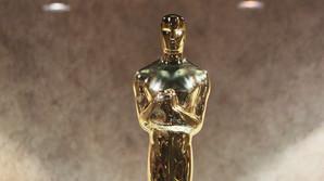 Hvad er en Oscar egentligt v�rd i dollar?