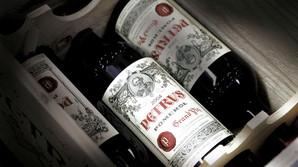 Her ligger vin for 10 milliarder kroner