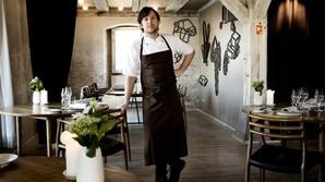 Her er verdens 50 bedste restauranter i 2015