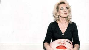 Pia S�ltoft: Langsomhed betaler sig