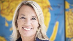 Lene Espersen: Prut aldrig om prisen