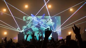 Europas bedste fest rammer K�benhavn