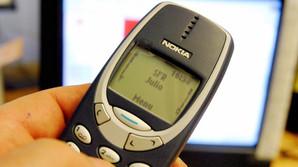 Din gamle mobil kan v�re flere tusind kroner v�rd