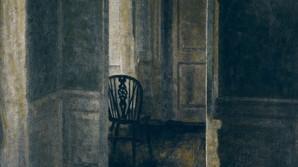 Million-forskel i prisen p� Danmarks dyreste kunstmaler