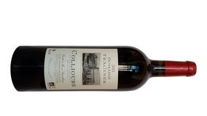 Seksstjernet vin til lavpris