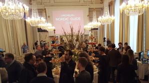 Fakta: Her er de danske Michelin-stjerner i 2016