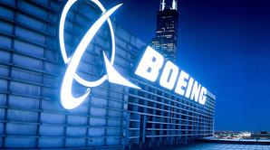 Flygigant tager patent p� flyvende ub�d
