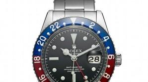 De bedste Rolex-ure gennem tiderne