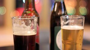 11 perfekte jule�l - Op til 11 pct. alkohol