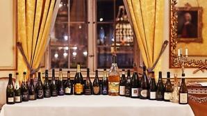 Testede 25 champagner op til 20.000 kr - Den dyre var bedst
