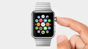 Dommen over Apple Watch verden rundt