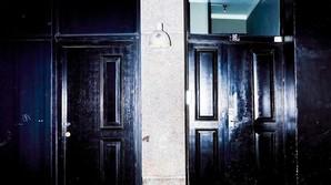 K�benhavns bedste skjulte cocktailbarer