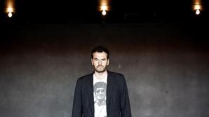 Danske super-investorer udvalgt til tv-show
