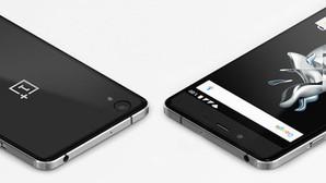 Rebelsk smartphone s�tter nyt lavm�l