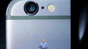 Billedserie: Alt du b�r vide om Apples nye arsenal