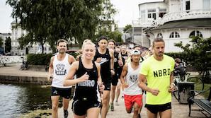 N�r rygm�rket siger NBRO: L�beklubben der bruger rocker-metoder
