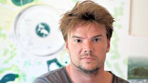 Google hyrer dansk stjernearkitekt til nyt domicil