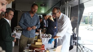 Gourmet-hits fra Lidl og Rema imponerer topkokke