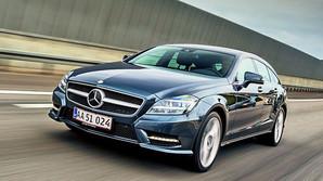 Millionbiler uden afgifter hitter stort