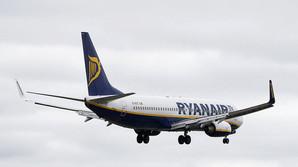 Udsk�ldt lavprisselskab lancerer fly fuld af luksus