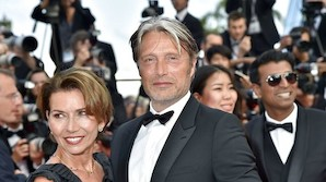 """It's a Mads world"" - Danmark er en stormagt i Cannes"