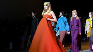 Fem danske designere g�r globalt - og efter guldet