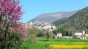 G� fri af turisterne: Bes�g Italiens gemte gr�nne perle