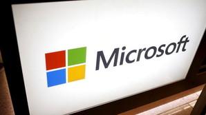 Nu er der gratis nyt fra Microsoft