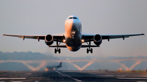 Kvindelige chefer vil have privatliv p� natflyvninger