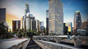 Fremtidens togtur - rejs 570 kilometer p� en halv time