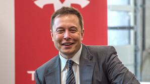 Tesla: Nu m� vi videre mod nye teknologier