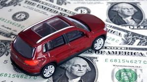 VW-skandalen er en potentiel guldgrube for investorer