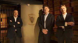 Elit�r vinklub for kr�sne bankfolk