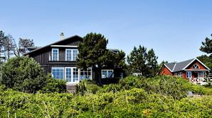 Ti opgraderinger af din bolig f�r sommeren rammer