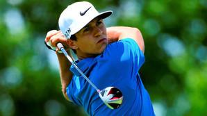 Thorbj�rn Olesen: Her er verdens tre bedste golfbaner