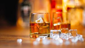 Japansk whisky t�rl�gger markedet