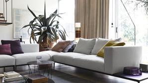 Stram i betr�kket? Her er sofaerne der redder din vinter