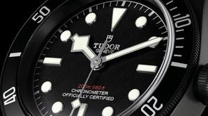 Fremviser ny billigere Rolex-lillebror