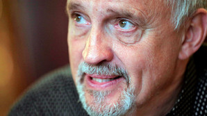 Kritisk jury dissekerer Danmarks krimi-konge