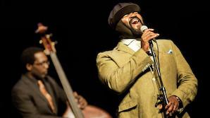 Jazzfestivalens topnavn sang sig til fem stjerner