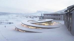 Schweizisk luksusbrand skal have dansk domicil