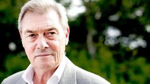 Aamund spr�jter millioner tilbage i Bavarian efter exit