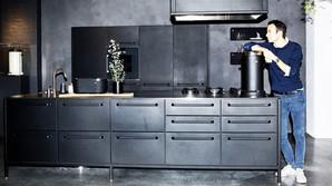 Dansk design-ikon laver millionboliger