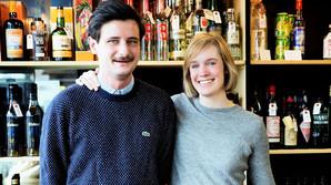 Russisk druk-kultur indtager K�benhavn