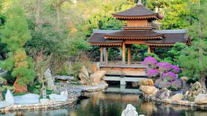Japanerne indtager din bolig