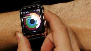Apple-uret kannibaliserer hele branchen