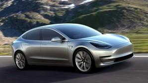 S� meget kommer Tesla 3 til at koste i Danmark