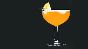 Omrystede cocktail-klassikere til den perfekte weekend